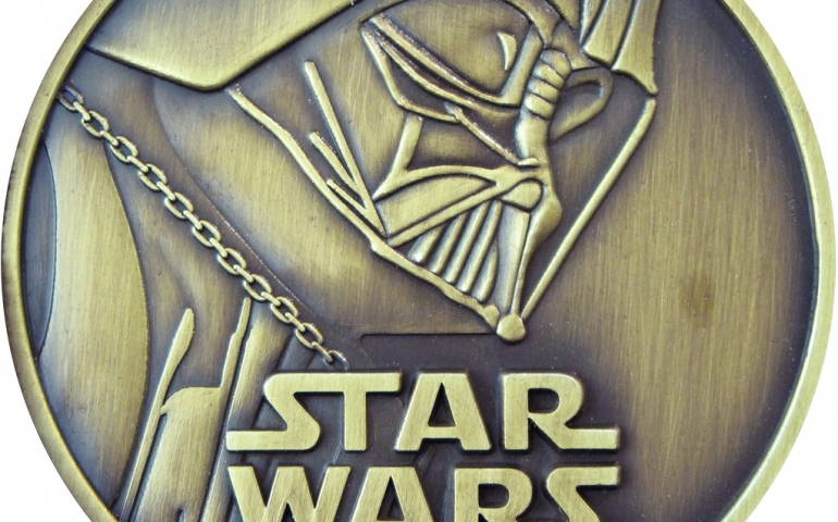 Student respond to announcement of new Star Wars trilogy