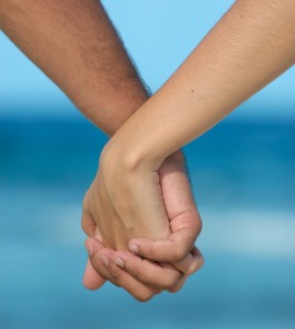Christ Centered Relationship from lifesupport.com