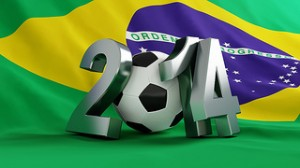 2014 World Cup Photo used under Creative Commons License