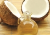 Oil pulling: What the heck is it?
