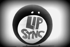 Lip Sync Photo by Abby Felter
