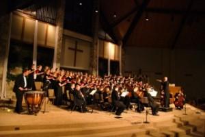 SNU Choir
