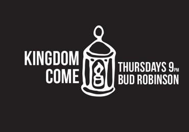 2014 Vision for Kingdom Come