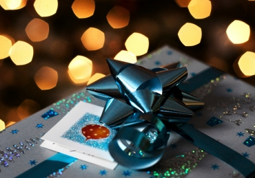 Christmas Traditions (And Share yours here!)