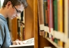 10 Study Habits I Wish I Knew in College