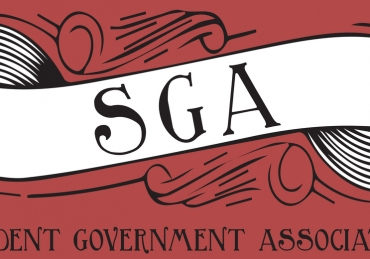 UPDATED: 2015-2016 SGA Executive Candidates