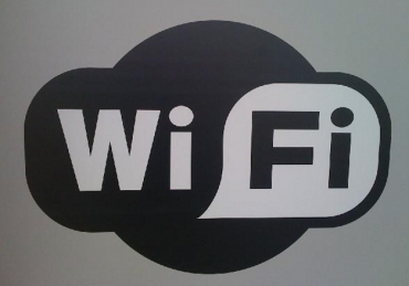 The Case of the Slow Wi-Fi: Snowbarger Hall