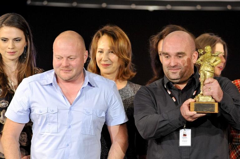 Three Must Watch Shane Meadows' Films