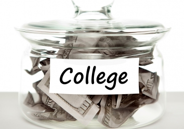 How Are You Paying For College?