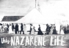 This Nazarene Life: Podcast Overview