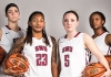 Women's Basketball: A Season Preview