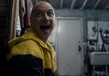 In Review: SPLIT