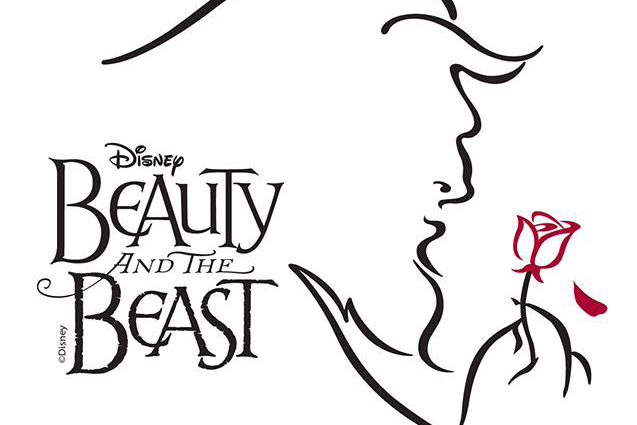 Disney's Beauty and the Beast, Coming Soon