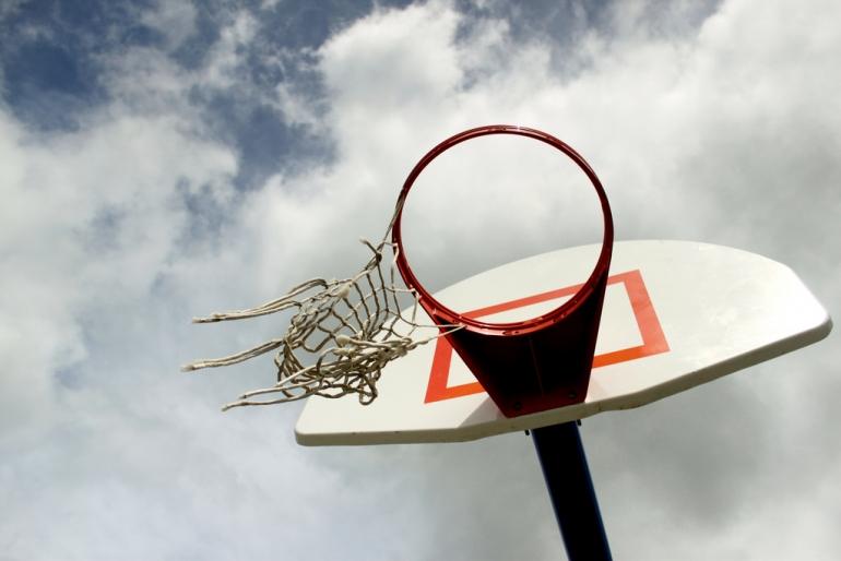 2017 NBA All Star Game: A Recap