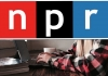 Why College Students Should Care About Public Radio