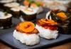 Local Sushi