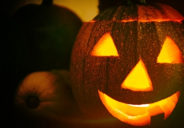 A Christian's Response to Halloween