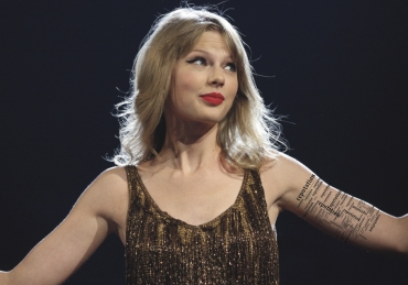 Were We Ready for it? Review of Tswifty's Reputation Album