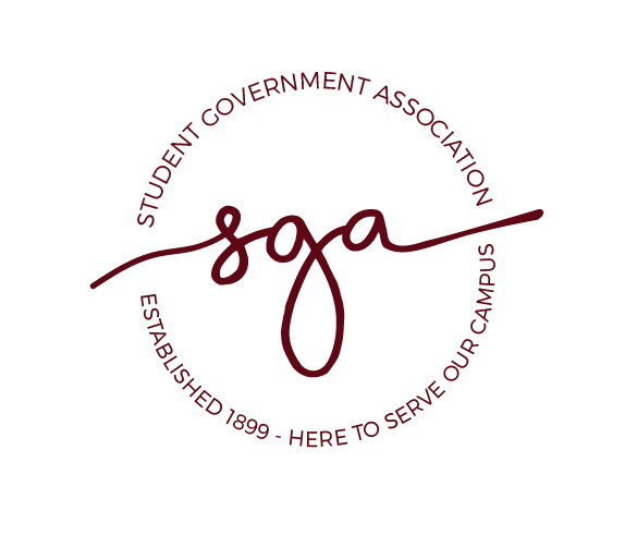 New SGA Election Process — SGA Exec Applications Now Open