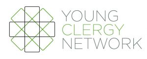 Young Clergy Network logo