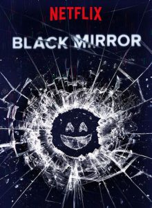 Black Mirror Posters