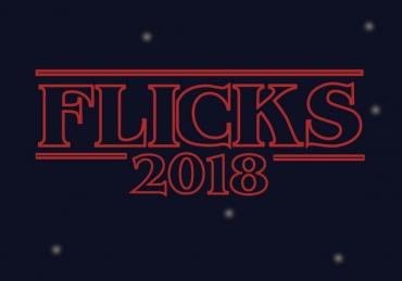 Flicks 2018