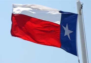 SIMS South Texas Trip