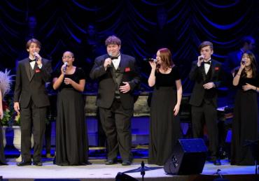 SNU's Music Department: Upcoming Performances