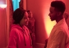 """""""The Hate U Give"""": A Review"""