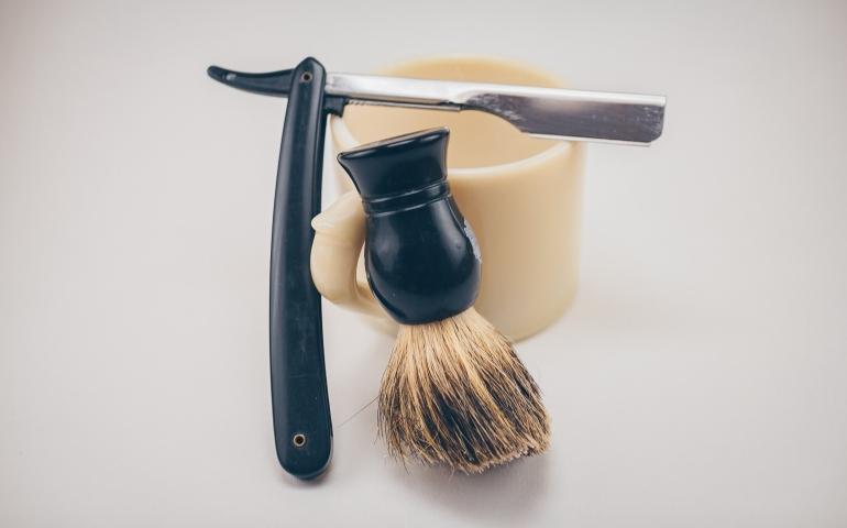 No Shave November is Back at SNU