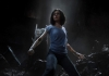 "A Review of ""Alita: Battle Angel"""