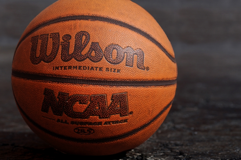 One-Sided Support System?: SNU Women's Basketball Team