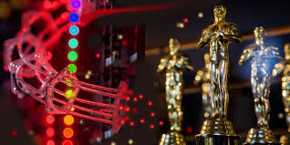 """The Oscars, Racism and """"The Green Book"""""""
