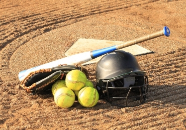 SNU Softball Hopes to Bring the Heat to Arizona