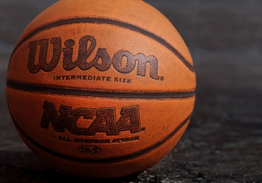 Men's and Women's Basketball Head to GAC Tournament
