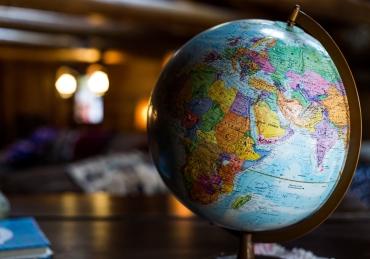 Rachel Weiss: An International Student's Experience at SNU