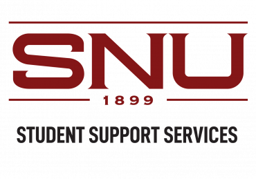 SNU Receives Continued Student Support Services Funding