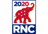 Republican National Convention 2020 Recap