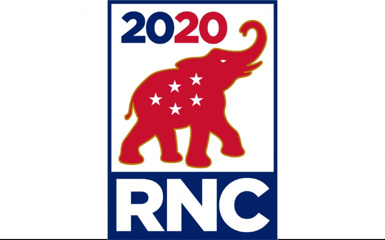 Republican National Convention 2020 Recap