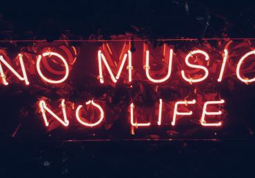 Music Taste at SNU