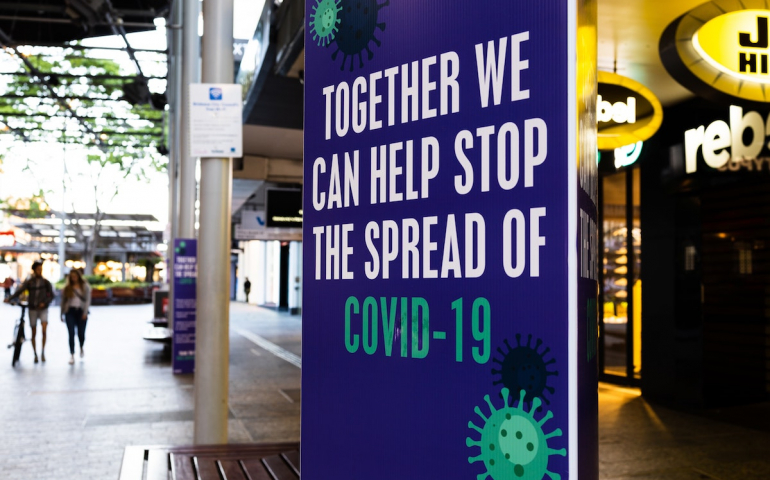 SNU Student COVID-19 Stories