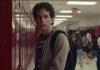 Movie Review: Dear Evan Hansen