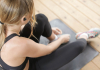 5 Reasons Students Should be Exercising