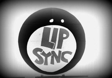 SNL vs Lip Sync: Like an iPod stuck on replay? Replay?