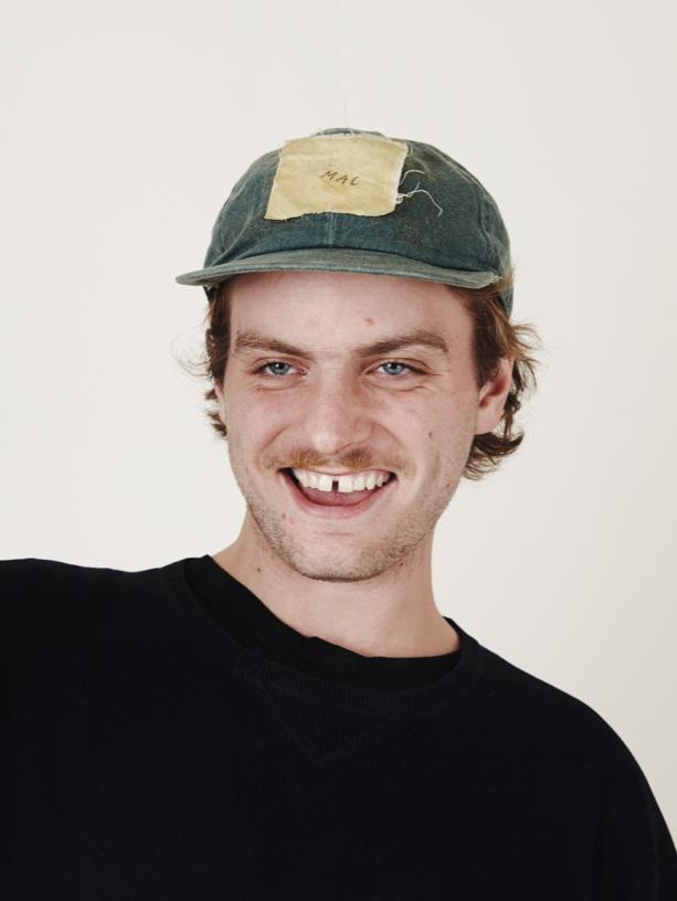"In review: Mac DeMarco, ""Salad Days"""