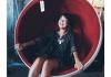 Feature Friday: Rebekah Jeong