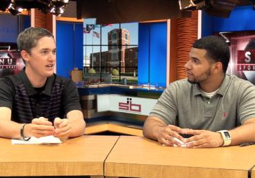 SNU Sports Chat – MLB Season Wrap-up