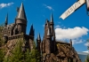 What if SNU was Hogwarts?
