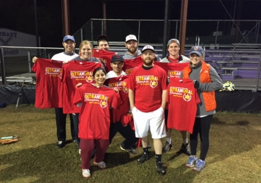 SNU Intramural Update