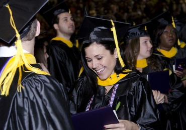 Will Your Shiny New Degree Get You a Job?